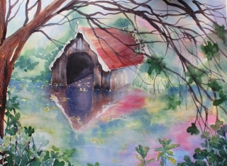 lynn-norriss-painting