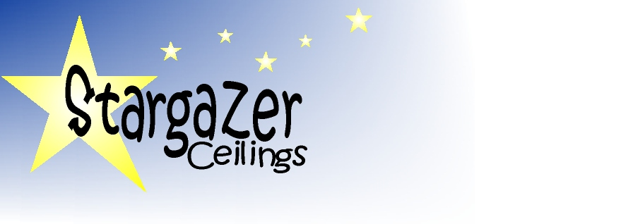 Stargazer Ceilings